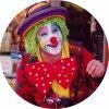 Notre ami le clown