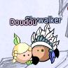 Doudou-Bbl
