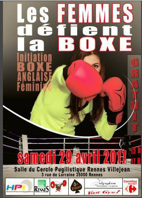 Villejean Rennes