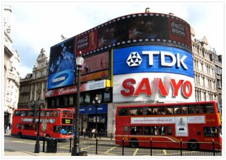 Londres 2o11 ♥