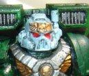 Photo de warhammer1995
