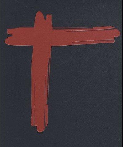 La Croix d'Indo