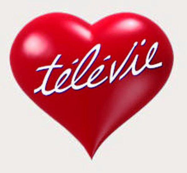 Télévie: décès du petit Thibaut qui avait témoigné l'an dernier avec courage