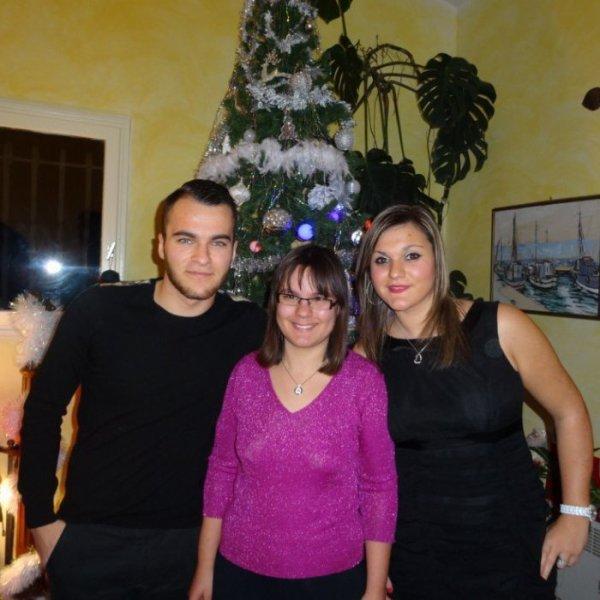 Elena-Elisabeta  fête aujourd'hui ses 21 ans, pense à lui offrir un cadeau.Hier à 20:28