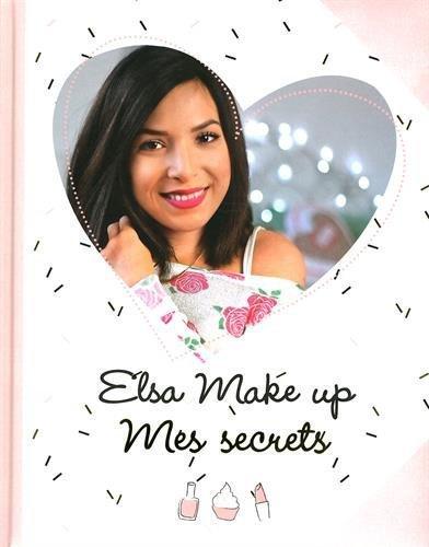 Elena-Elisabeta  a fêté ses 21 ans le 08/02/2018, pense à lui offrir un cadeau.Mercredi 07 février 2018 20:28