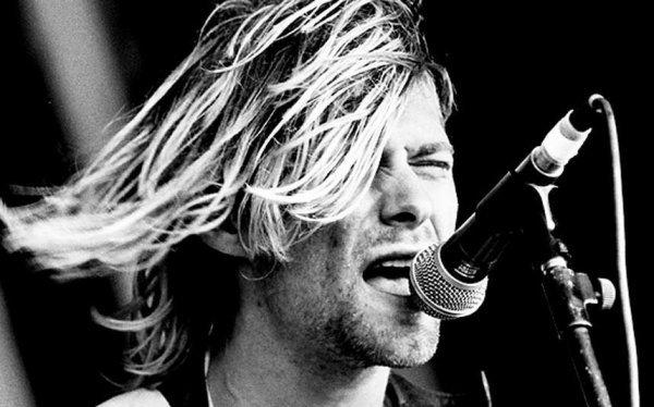 Alex-Cobain  fête aujourd'hui ses 24 ans, pense à lui offrir un cadeau.Hier à 20:54