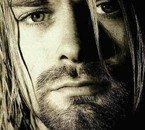 Alex-Cobain  fête aujourd'hui ses 24 ans, pense à lui offrir un cadeau.Hier à 23:30