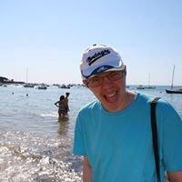 Jean-Hugo1973 44 ans   Article : Guillaume-Photographe-29 fête aujourd'hui ses 28 ans, pense à lui offrir un cadeau.Hier à 00:00 Le 09/02/2018 à 10:52 Bonne anniversaire