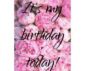 J3ssi3-Bi3b3r-x3  fête ses 21 ans demain, pense à lui offrir un cadeau.Aujourd'hui à 07:43