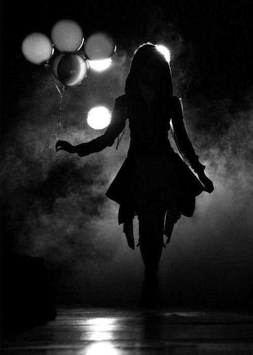 Paranormal-Ghost-Em  fête aujourd'hui ses 24 ans, pense à lui offrir un cadeau.Hier à 20:21