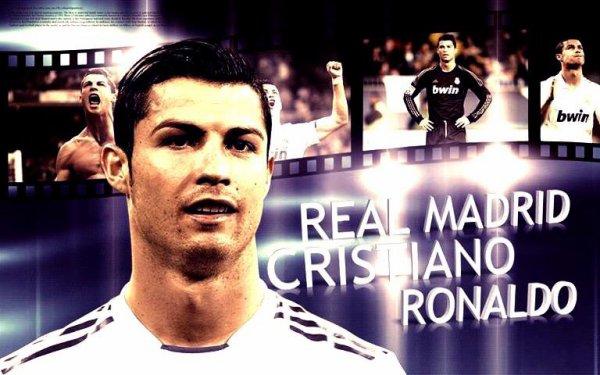 Ronaldo376  fête aujourd'hui ses 49 ans, pense à lui offrir un cadeau.Hier à 08:12