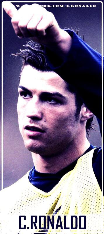Ronaldo376  fête aujourd'hui ses 49 ans, pense à lui offrir un cadeau.Hier à 14:00