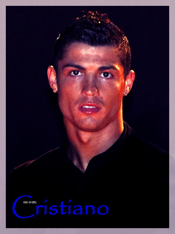 Ronaldo376  fête aujourd'hui ses 49 ans, pense à lui offrir un cadeau.Hier à 20:25