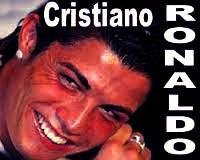 Ronaldo376  a fêté ses 49 ans le 19/02/2018, pense à lui offrir un cadeau.Dimanche 18 février 2018 21:25