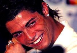 Blog de Ronaldo376 mariée