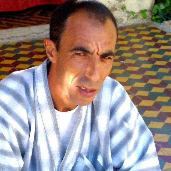 khaled19622008  fête ses 56 ans demain, pense à lui offrir un cadeau.Aujourd'hui à 08:08
