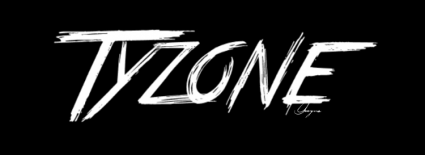 I-Tyzone-I