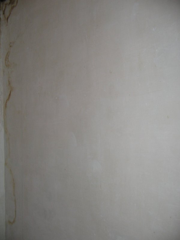 tapisserie detapissée