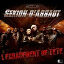 Photo de sexion-dassault-music