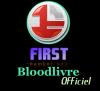 Bloodlivre