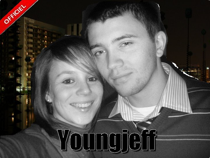 youngjeff