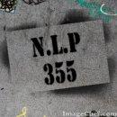 Photo de NLP355