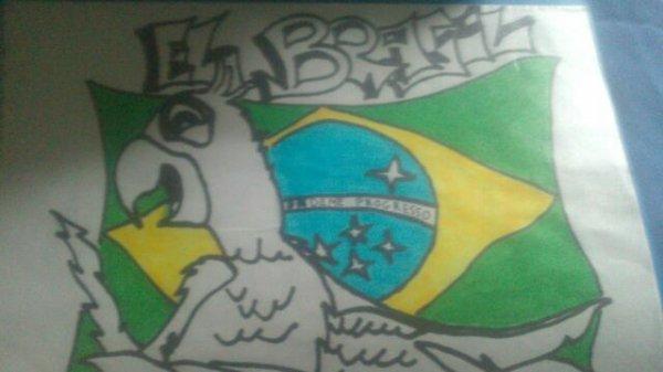 Brezil