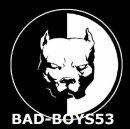 Photo de bad-boys53