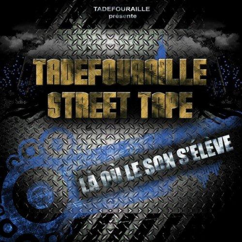 Studio 77 Tadefouraille P2S