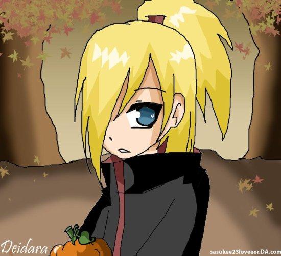 Cute-Naruto-Pics^^
