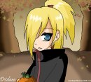 Photo de Cute-Naruto-Pics