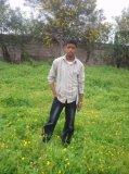 Photo de sahra4maroc
