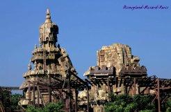 Indiana Jones & le Temple du Péril