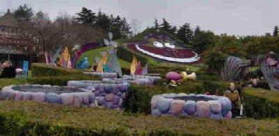 le Labyrinthe d'Alice