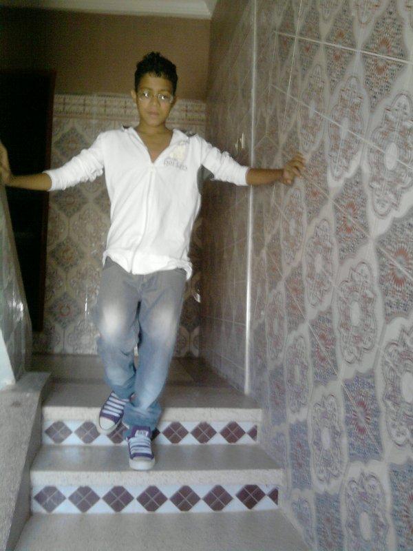 Yyy ya lyam 2009