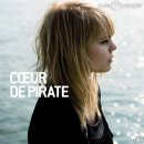 Photo de official-coeur-de-pirate