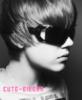 Cute-Bieber