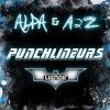 Alpa' & A2z - Punchlineurs
