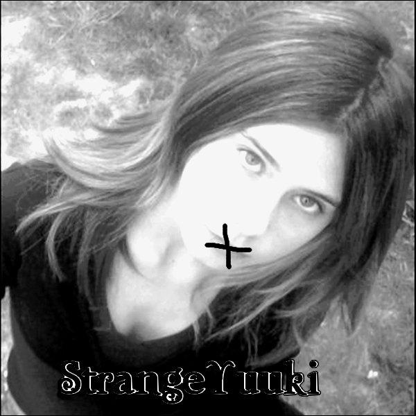 ~ Yuuki ~ 13 αns ~ Célib ~