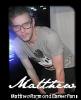 MatthewRaymondBarkerFans