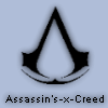 Assassins-x-Creed