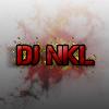 Dj-NKL