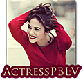 Photo de ActressPBLV