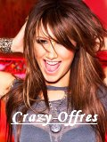 Photo de Crazy-Offres