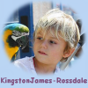KingstonJames-Rossdale