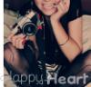happyxxheart