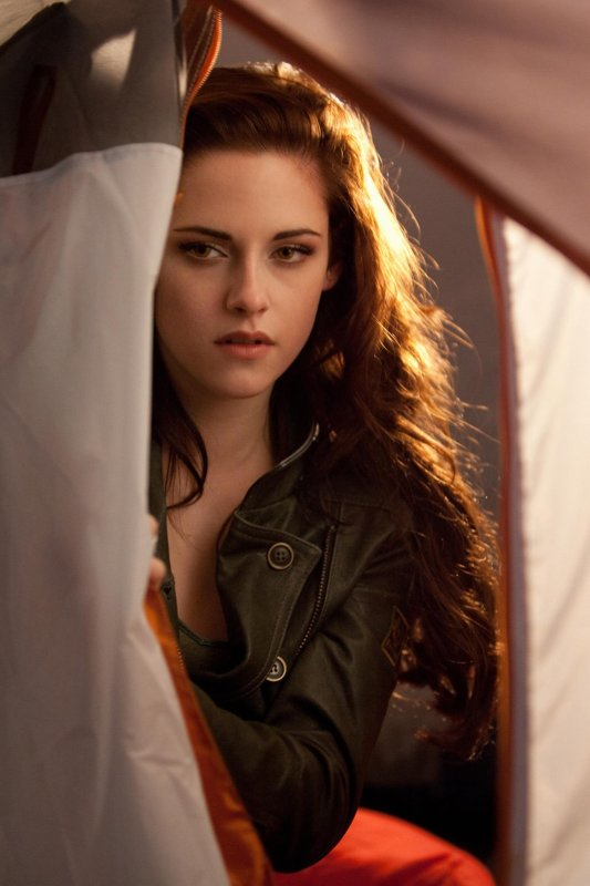 "New stills de ""Breaking Dawn part 2""."
