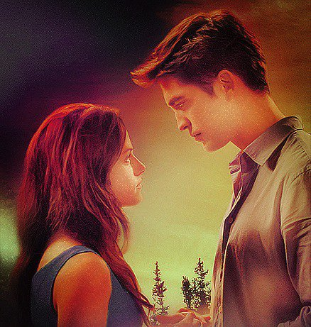 Twilight-Always-Forever
