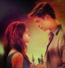 Photo de Twilight-Always-Forever