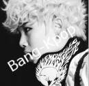 Photo de Bang-Kpop